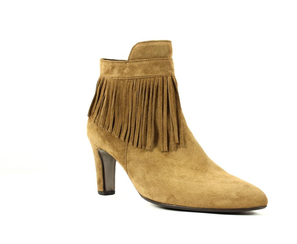 Enkel laarzen dames nijhof schoenen for Planimetrie 1500 piedi quadrati ranch