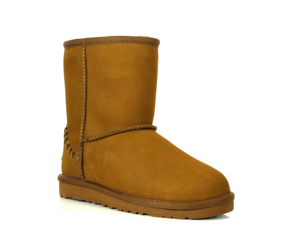Classic short deco laarsjes meisjes nijhof schoenen - Deco meisje ...