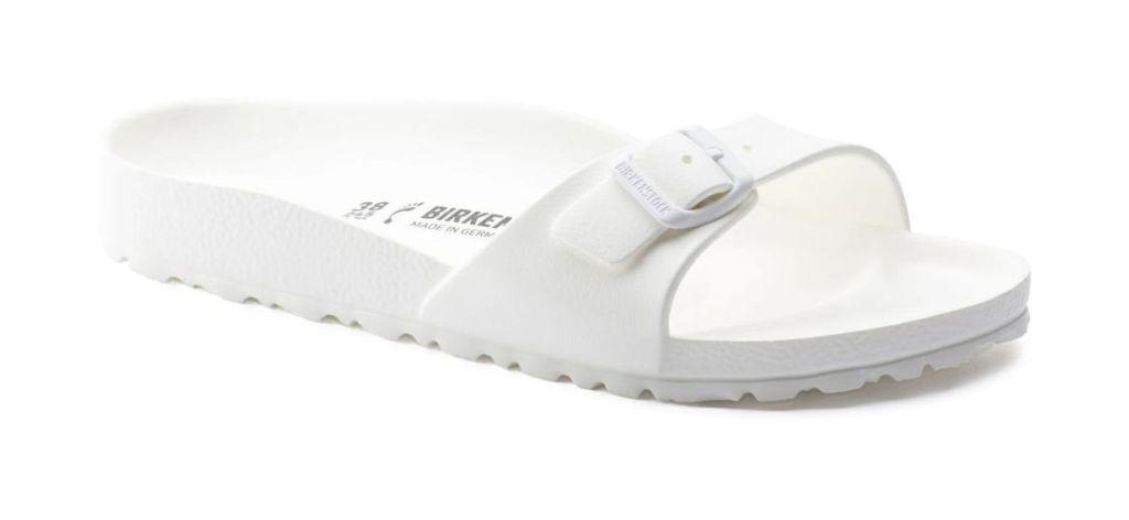 Trendy heren sandalen online kopen