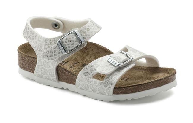 Birkenstock slippers sandalen online bestellen & kopen