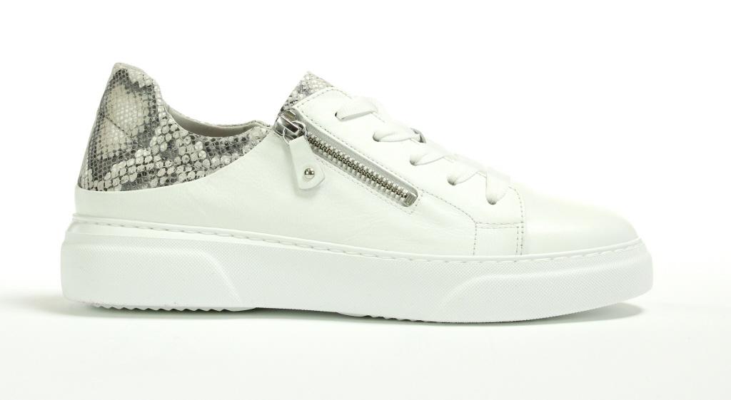 Trendy dames sneakers online kopen