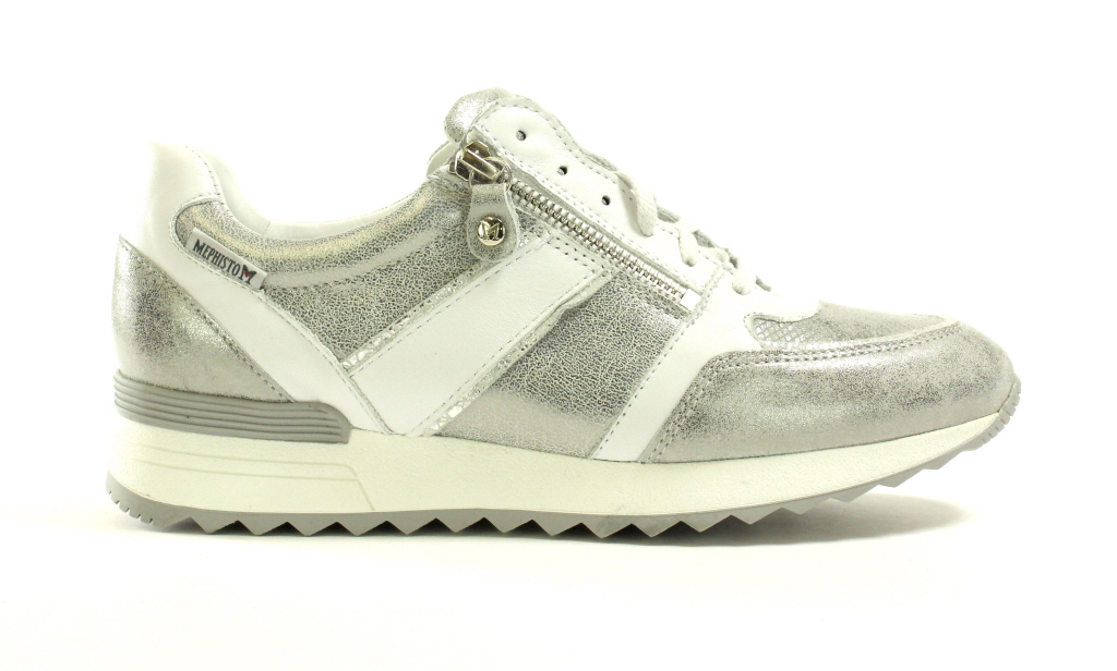 mephisto Toscana Sneakers & gympen Dames Nijhof Schoenen