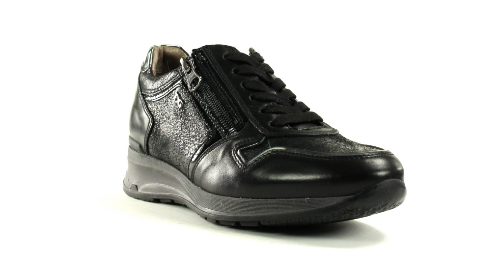 Nero giardini 19221 sneakers gympen dames nijhof - Nero giardini monte san pietrangeli ...