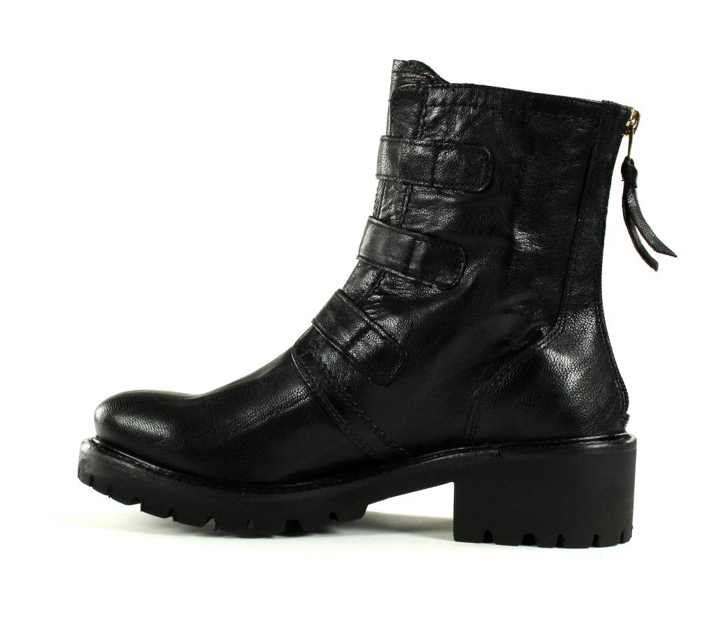 Nero giardini 19900 boots dames nijhof schoenen - Nero giardini monte san pietrangeli ...