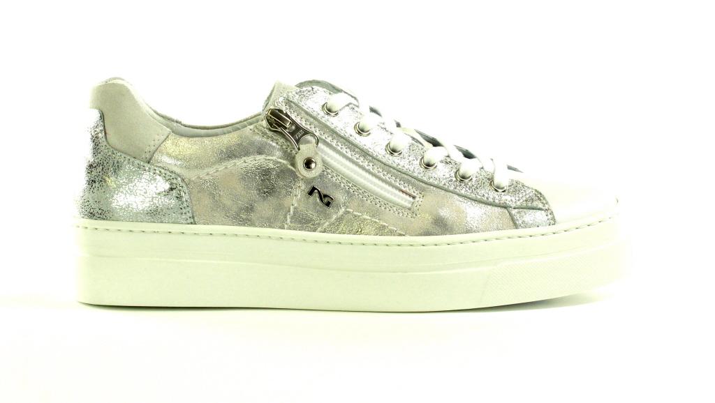 d800505f5b78f1 gabor 96.466 - Sneakers   gympen - Dames - Nijhof Schoenen