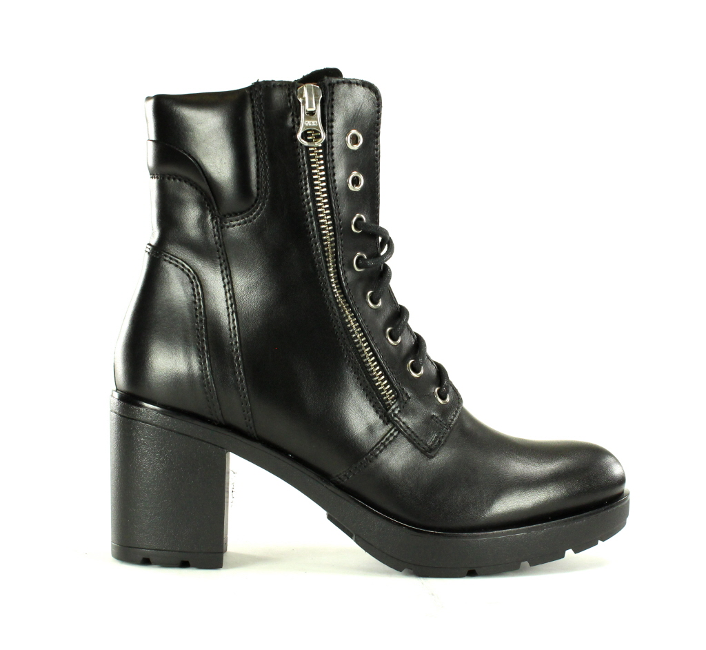 replica's nieuw kopen online winkel nero giardini A807065 - Boots - Dames - Nijhof Schoenen