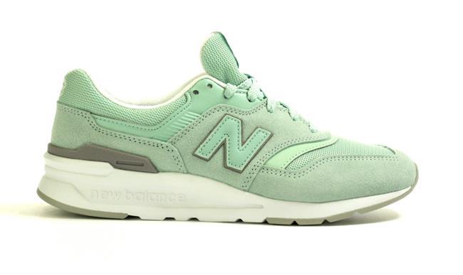 new balance schoenen bestellen