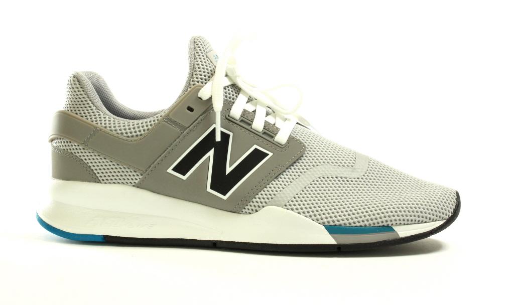 new balance Ms247 - Sneakers & gympen - Heren - Nijhof Schoenen