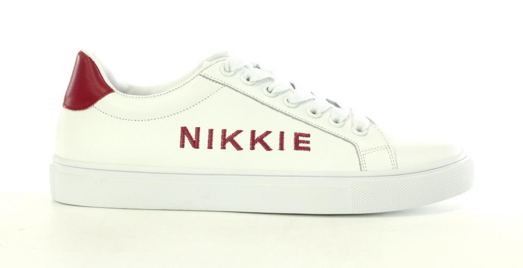 a37e8252da7d39 Damesschoenen, sneakers en boots SALE online!