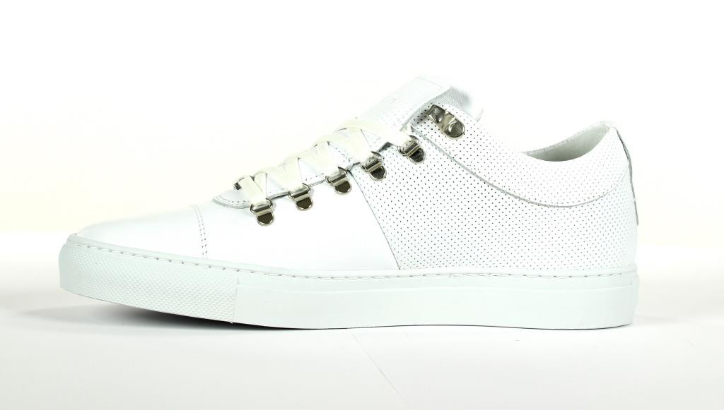 Gympen Nijhof Schoenen Dames Julia Perfo Sneakersamp; Nubikk sdQtrxCh