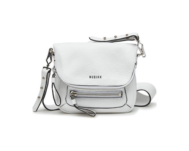 4b40a9fd587 Luxe damestassen online kopen met gratis verzending