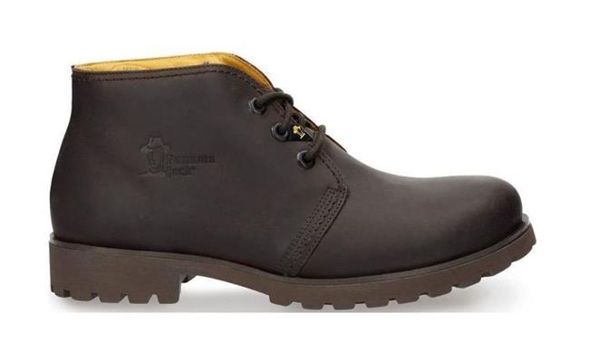 Chaussures Panama Jack Bleu Pour Les Hommes T42Sbw8T