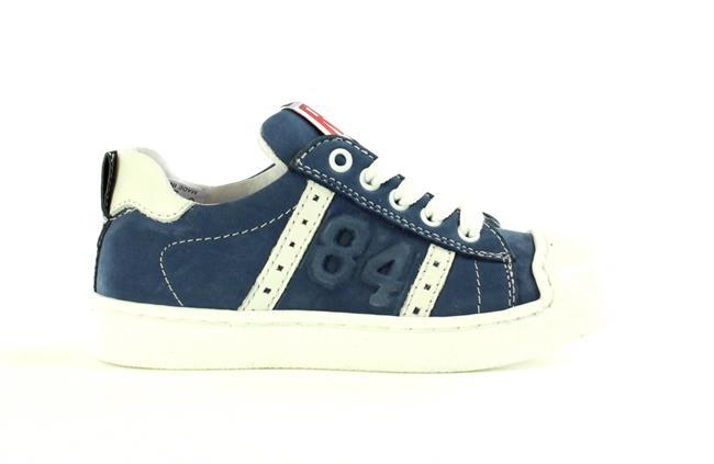 Red Rag Kinderschoenen.Online Schoenen Sale Met Hoge Korting Kopen