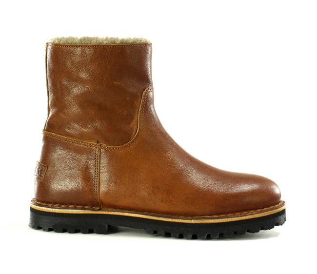 Verbazingwekkend Shabbies damesschoenen, bestel de nieuwe collectie EE-74