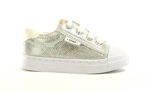 9bd4affea6c Hippe meisjes laarsjes en sneakers met SALE tot wel 80%