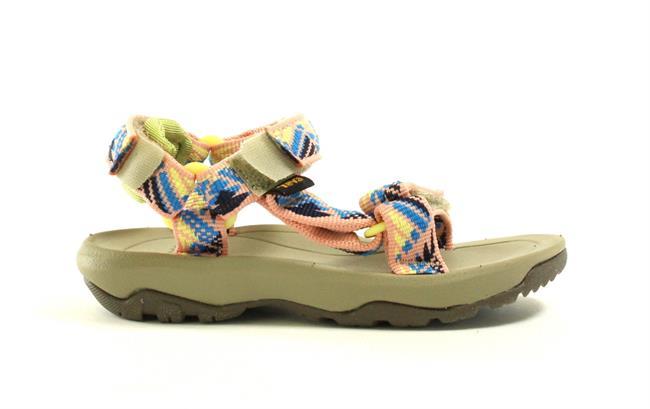 f9bb90db8a4349 Teva sandalen kopen voor dames en heren