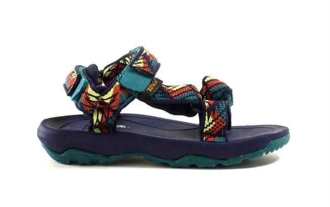 verkoop usa online nieuw nieuwe authentiek Super hippe jongensschoenen bij Nijhof Schoenen