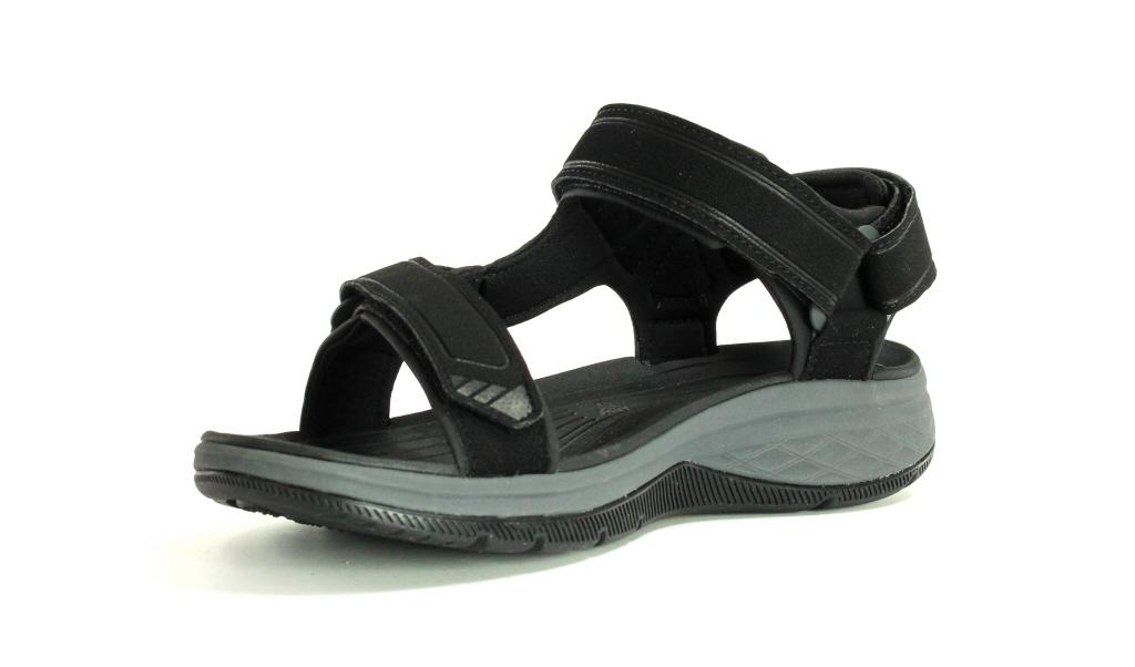 teva Strata universal Slippers & sandalen Heren Nijhof