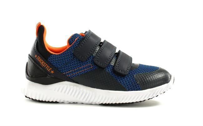 Kinderschoenen Bestellen.Trackstyle Schoenen Bestellen Met Gratis Verzending