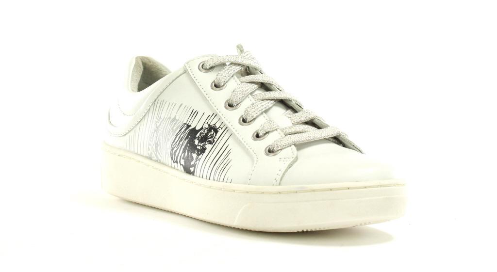 vans schoenen wintercollectie