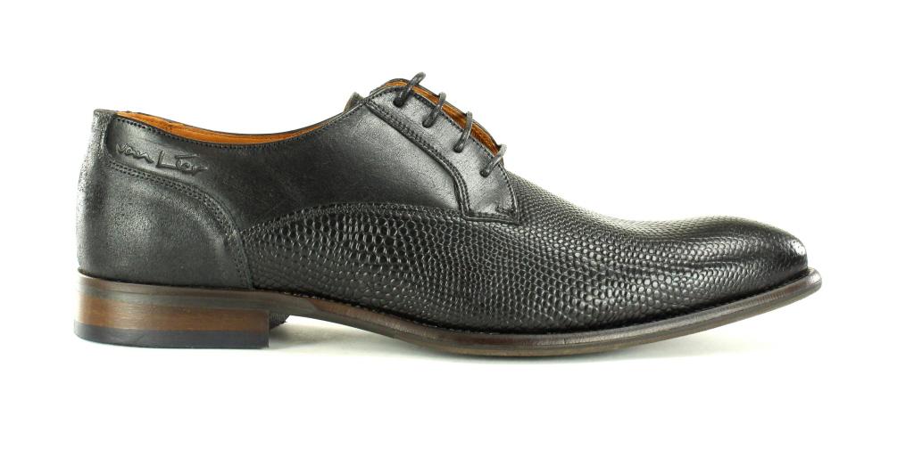 318119c44f53 van lier 4882 - Geklede schoenen - Heren - Nijhof Schoenen