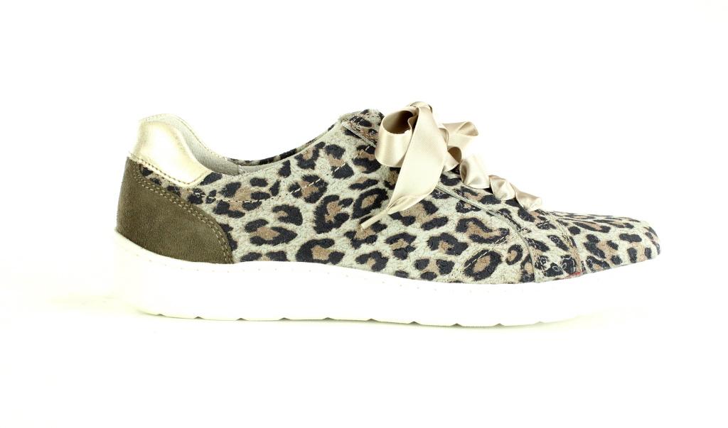 best sneakers 2b884 38478 Online schoenen SALE met hoge korting kopen!
